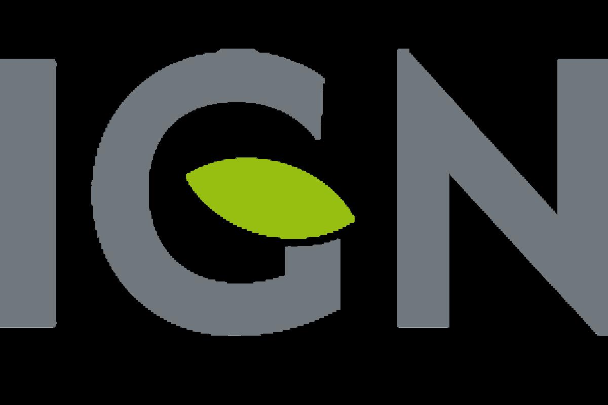 1200x900_logo-ign-908