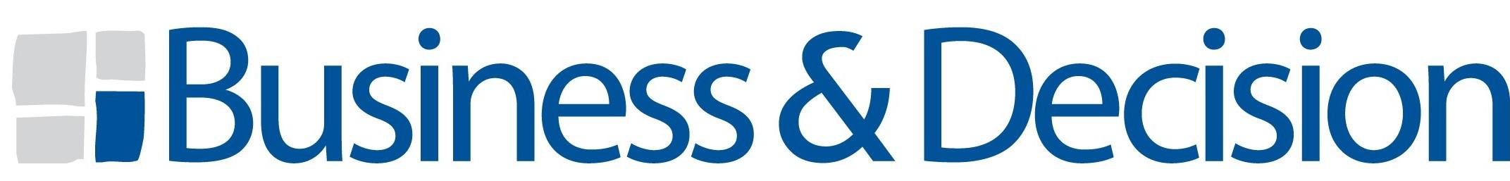 BD-Logo-groupe