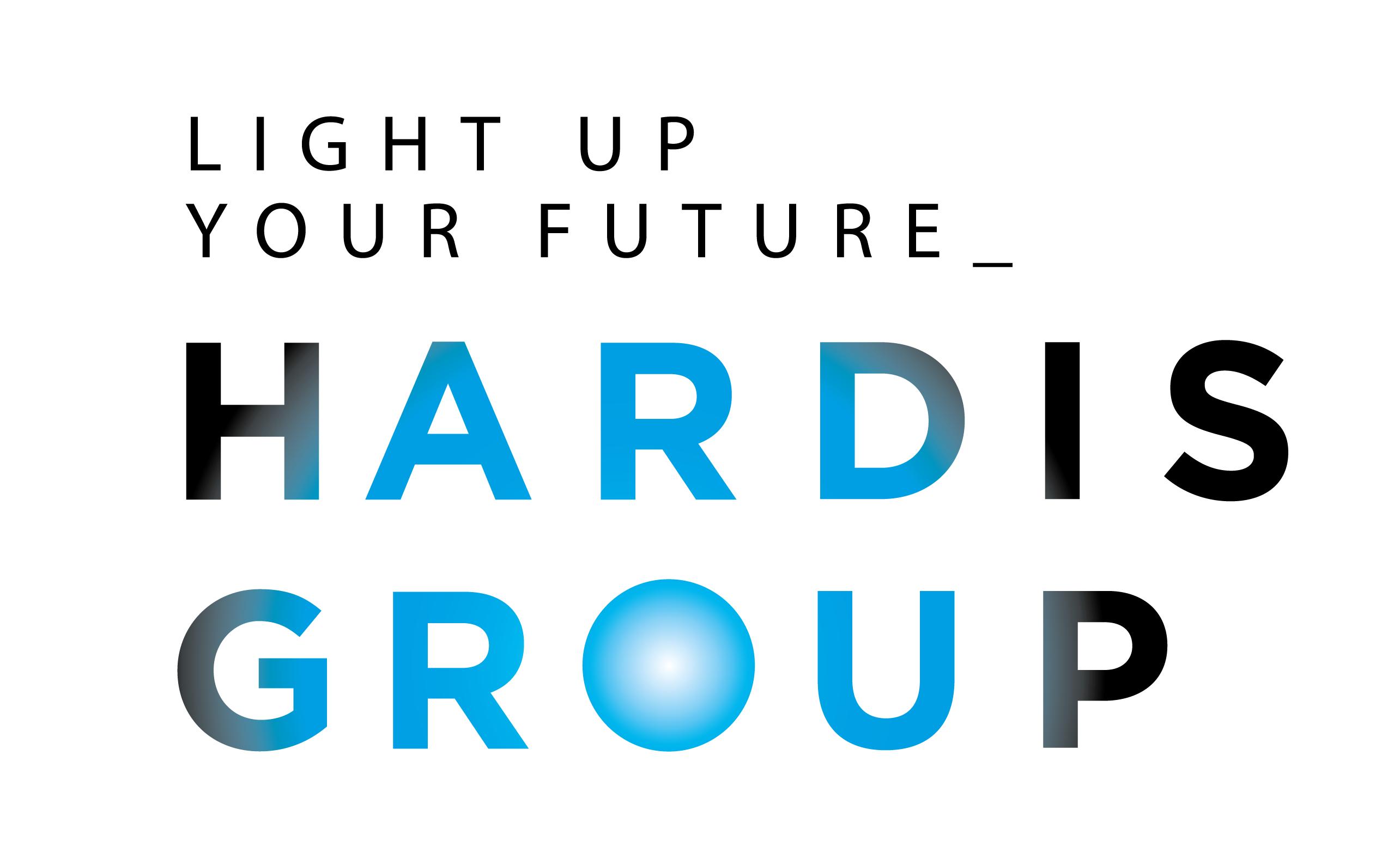 Logo_Hardis_Group_
