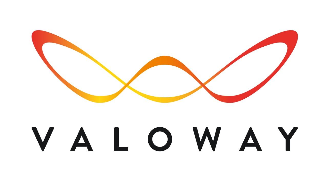 Logo_Valoway