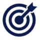 logo_cible